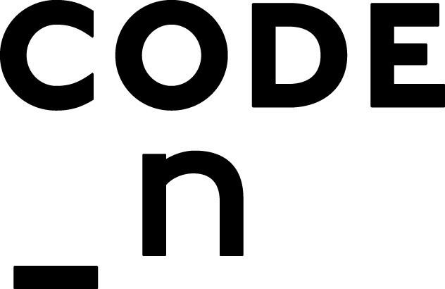 Der Finale Code