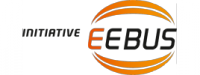 eebus-e.v.logo-b8ca3290e7f5e6c3cf731959f704c0a9
