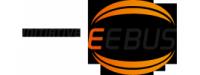 eebus-e.v.logo-bd5c00de36028844c4aca1994c73ae91