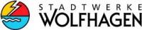 logo-wolfhagen-19312755c000c4adf8eb0f8b5af54890