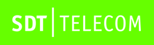 sdt-telecom-schwedt-556a1a23767a21e6a6dff80a705ab286